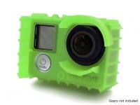 Hovership EXOPRO GOPRO Camera Bumper (Green)