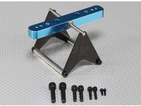 Main blades balancer for all Types of Main Blades Blue color