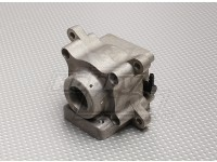 RCGF 26cc Replacement Crankcase
