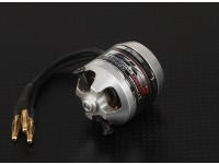 Turnigy Aerodrive SK3 - 2122-2100KV Brushless Outrunner Motor
