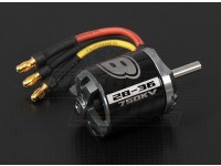NTM Prop Drive 28-36 750KV / 265W