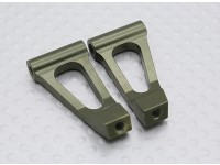 Front Upper Suspension Arms (2Pcs/Bag) - A2003T, 110BS, A2010, A2027, A2029, A2035, A2040 and A3007