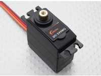 Corona DS339MG Digital Metal Gear Servo 4.4kg  / 0.15sec / 32g