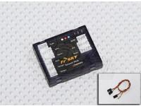 FrSky FSH-01 Telemetry Sensor Hub