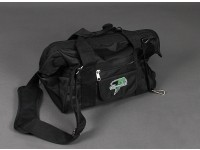 Turnigy Utility Bag - 380x230x275mm