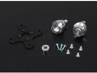 Turnigy Aerodrive SK3 - 50-XX Spare Accessory Pack