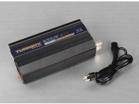 Turnigy 1080W 100~120V Power Supply (13.8V~18V - 60amp)
