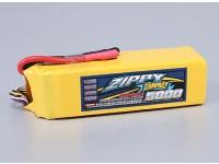ZIPPY Compact 5800mAh 6S 25C Lipo Pack