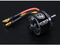 NTM Prop Drive 28-26 1350KV / 302W