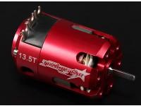 Turnigy TrackStar 13.5T Sensored Brushless Motor 3040KV (ROAR approved)