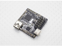 MultiWii NanoWii ATmega32U4 Micro Flight Controller USB/GYRO/ACC