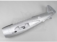 Durafly™ 1100mm P47 - Replacement Fuselage