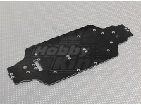 Chassis (glass fiber) - A2028, A2029