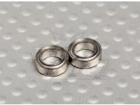 Upgrade ball bearing (2pcs) -  A2030, A2031, A2032 and A2033