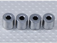 NTM 42 Motor Mount Spacer/Stand Off 10mm (4pc)
