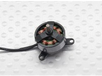 Turnigy A1309-7500KV Indoor Brushless Motor
