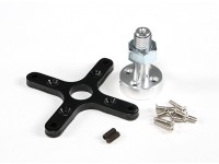 Turnigy G160 Brushless Motor Accessory Pack