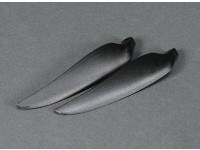 HobbyKing Go Discover FPV 1600mm - Replacement Blades (1pair)