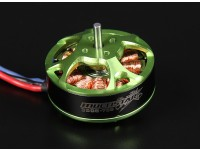 3508-700KV Turnigy Multistar 14 Pole Brushless Multi-Rotor Motor With Extra Long Leads