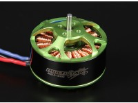 4014-320KV Turnigy Multistar 22 Pole Brushless Multi-Rotor Motor With Extra Long Leads