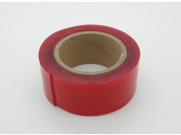 Servo Tape (Clear) 25mm x 1m