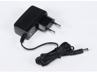 FrSky AC/DC Charge Adapter EU Version