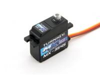 Turnigy™ MX-354S  DS/MG Mini Servo 3kg / 0.12sec / 19g