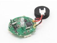 HobbyKing™ Mini X6 Micro Hexa-copter Replacement Main Control Board (1pc)