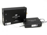 DJI Wireless Data Link Module Set w/Bluetooth Module And Can Hub
