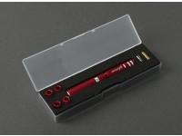 TrackStar Magnetic Body Pole Marker Set
