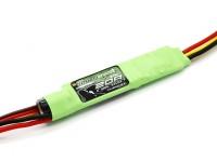 Turnigy Multistar 20A Slim V2 ESC With BLHeli OPTO 2-6S