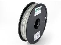 ESUN 3D Printer Filament Luminous Blue 1.75mm ABS 0.5KG Spool