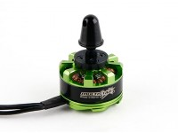 "Multistar V2 2206-2150KV Motor The ""Baby Beast"" (V2)"