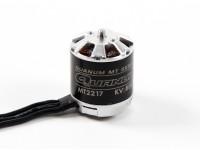 Quanum MT Series 2227 800KV Brushless Multirotor Motor Built by DYS