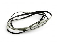 Tarot 453T Long Tail Rotor Drive Belt (TL48007)