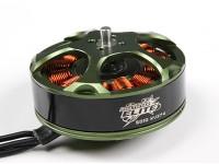 Multistar Elite 5010-274KV Multi-Rotor Motor