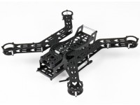 Hobbyking™ S300 FPV Racer Composite  Kit 300mm