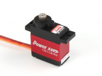Power HD 1810MG Metal Gear Coreless Digital Servo 21T 3.9kg / 0.13sec / 16g