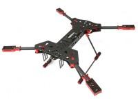 HobbyKing™ TF680H4 V2 H Frame KIT