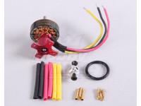 Turnigy 2730 Brushless Motor 3000kv