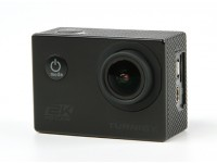 "Turnigy 2K HD Camera ""Black Edition"" (Lite package)"