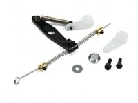 BSR 1000R Spare Part - Steering Linkage Sets