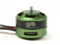 Multistar Elite 2205-2350kv 0.15Lamination w/Built-In 30A ESC (CW)