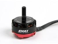 EMAX RS2205 2600KV Motor for FPV Racing CW Shaft Rotation