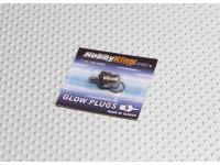 HobbyKing Glow Plug No.5 (MEDIUM)