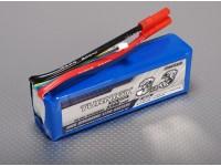 Turnigy 3300mAh 5S 30C Lipo Pack