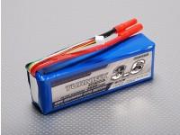 Turnigy 3600mAh 4S 20C Lipo Pack