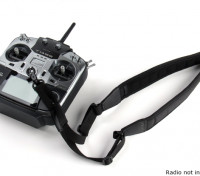 PGY-Tech Universal Deluxe Transmitter Neck Strap