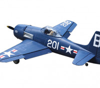 f8f-bearcat-fighter-plane-2020-side