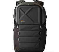 Lowepro™ QuadGuard™ BP X2 Backpack for FPV Racers (For 2 Quads)